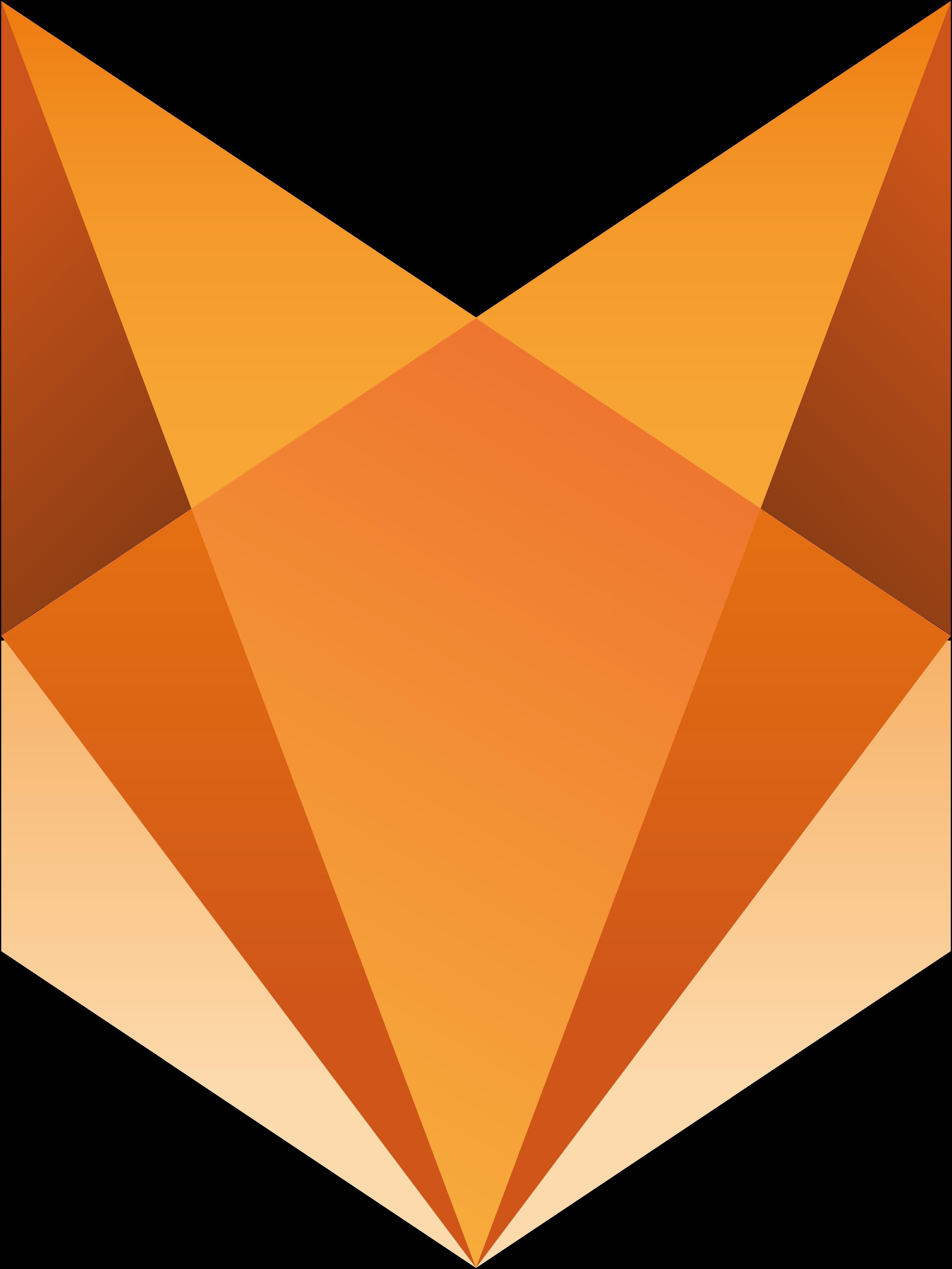 Foxpoint Webentwicklung