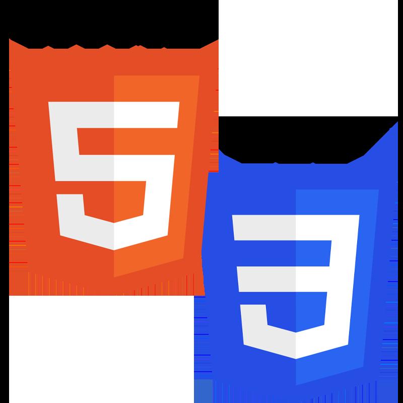 HTML5 und der Rest
